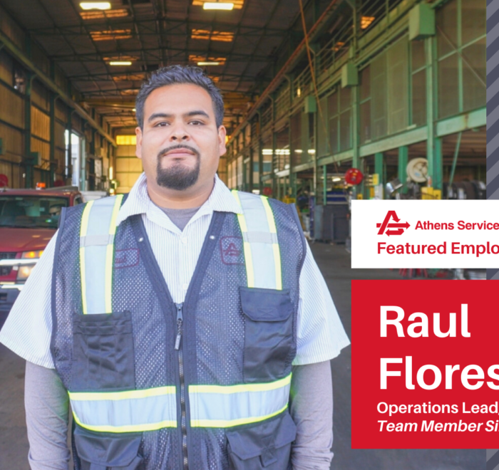 Raul Flores Employee Highlight (1)