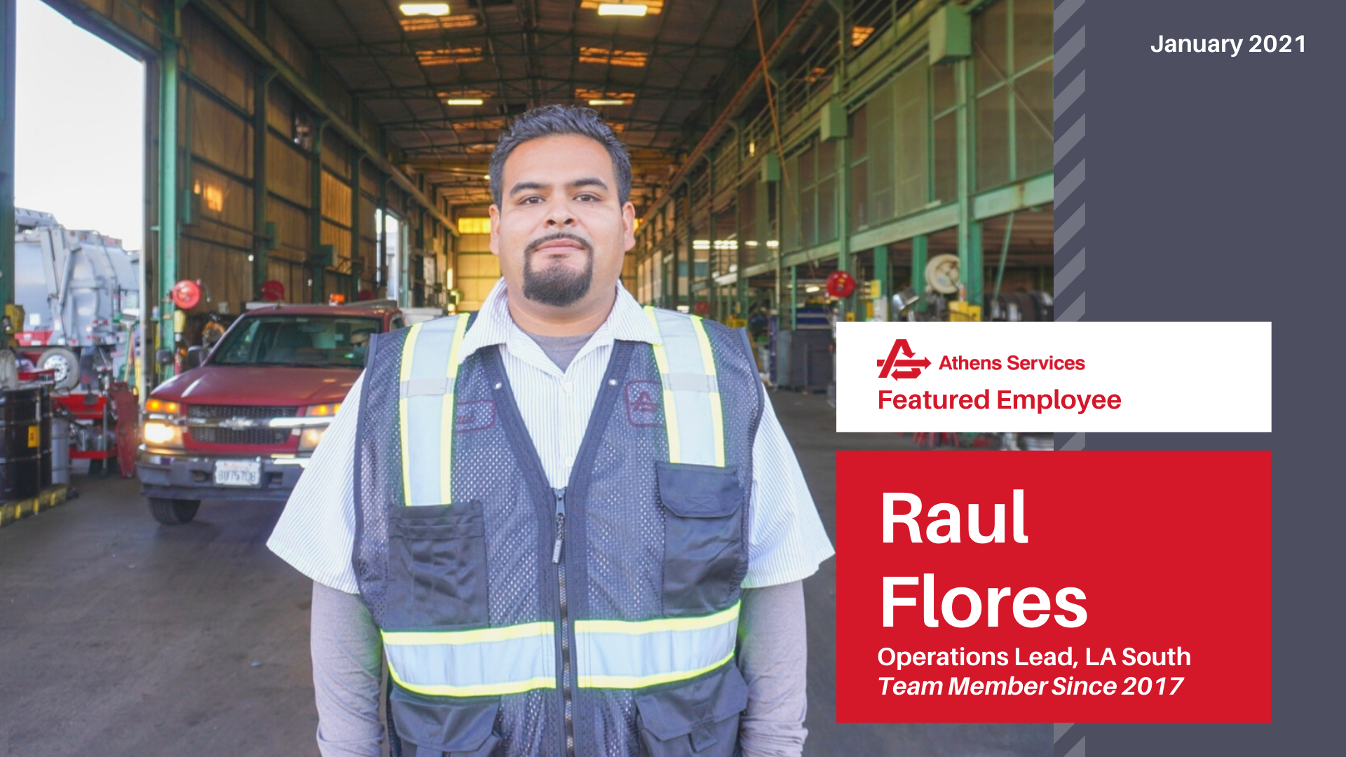 Raul Flores Employee Highlight (1)